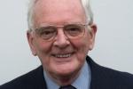 Councillor David Packer