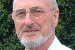 Councillor Paul Johns
