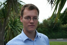 Michael Tomlinson MP for Mid Dorset and North Poole